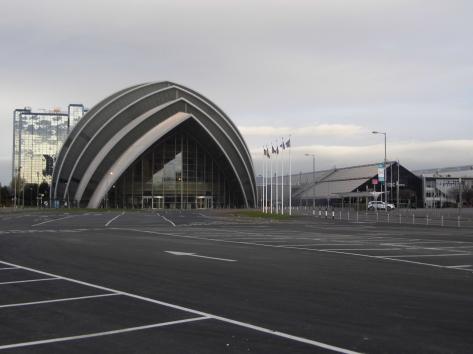 Glasgow 2017 (71)