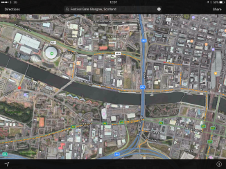Glasgow iPad (3)