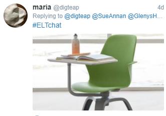 maria digteap tweet (2)