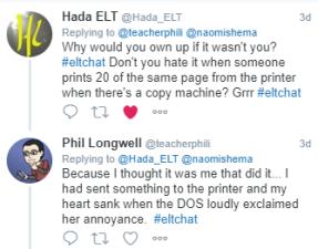 Hada Phil