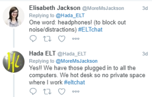 Jackson Hada