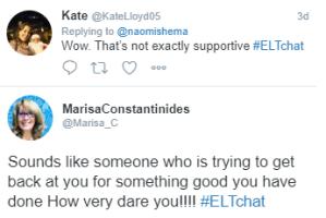 Kate Marisa