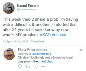 Naomi Fiona