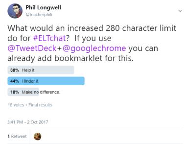 Phil - 280