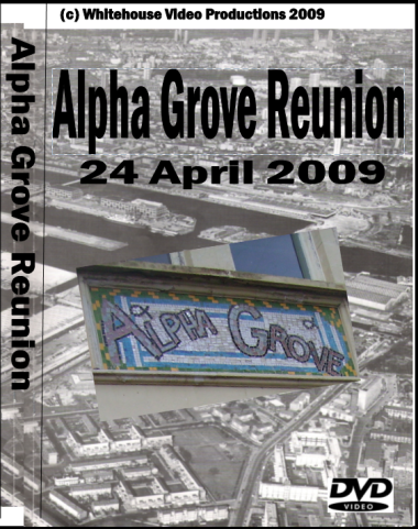Alpha Grove Reunion DVD Front Cover 2018-01-27_16-33-47