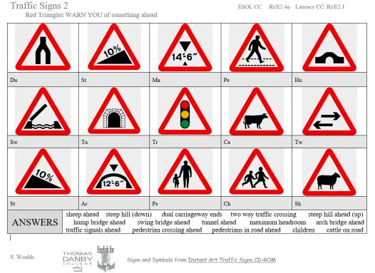 Traffic Signs 2 - 2018-02-25_17-09-04
