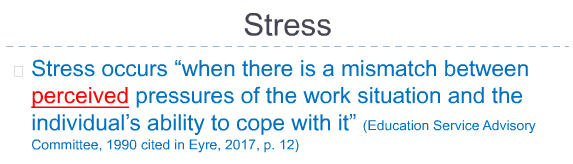 Stress - Perception 2018-03-20_15-18-48
