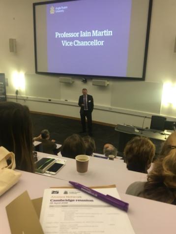 Iain Martin - 2018-04-29_12-43-37