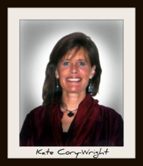 Kate Cory-Wright (4)