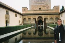 Andalucia (203)