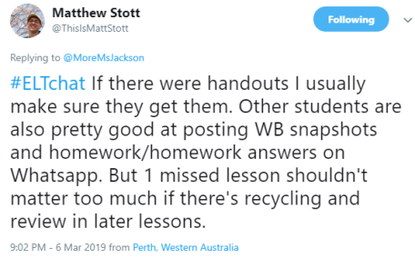 Matthew-Stott
