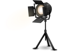 stage-light-576008_1280