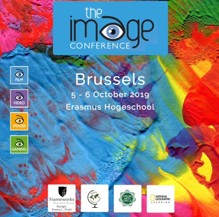 Image Conference (Brussels) (146)