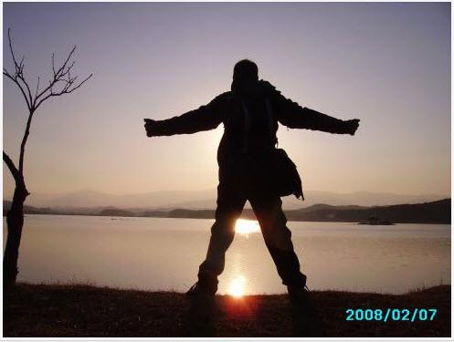 Gangneung_Lake_Thumbnail