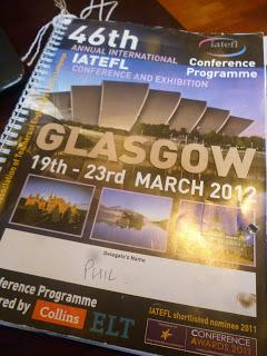 iatefl Glasgow 2012 (212)