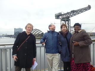 iatefl Glasgow 2012 (28)